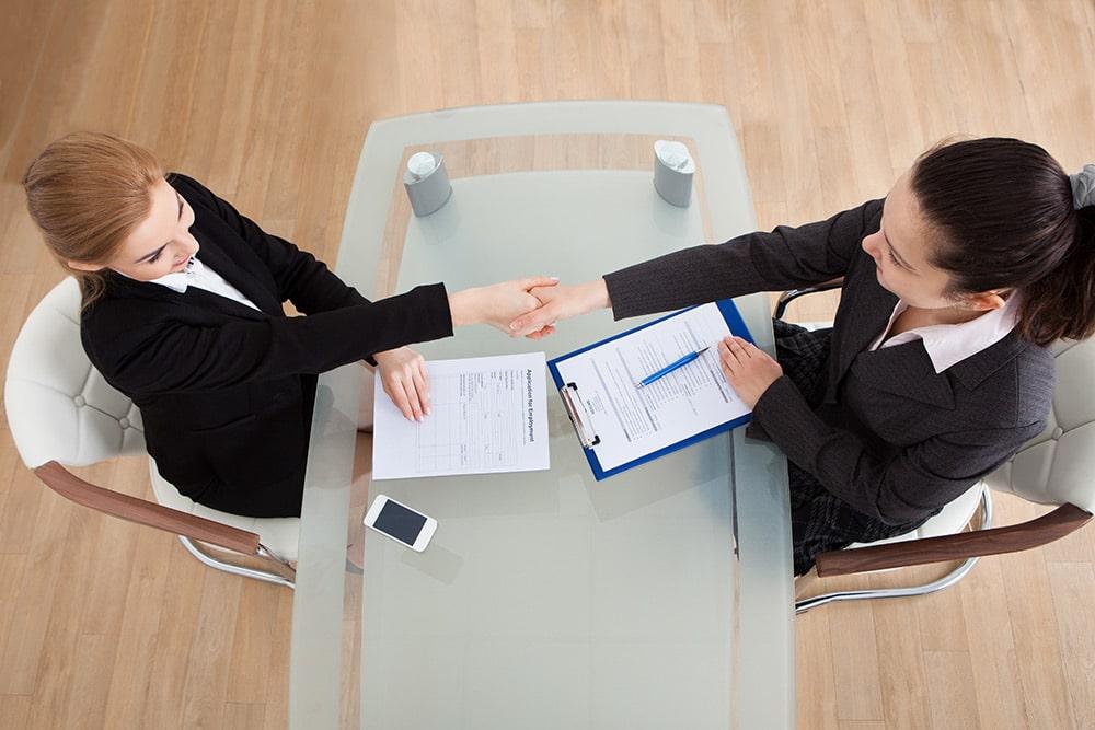 Comment calculer le rendement d'un employé ?