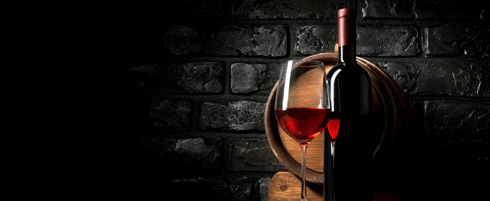Comment construire une cave à vin enterrée?