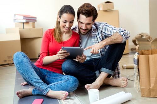 Comment s'excuser pour une erreur lors d'un déménagement ?